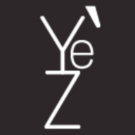 Favicon of http://yetz.kr